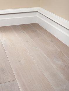 Engineered hardwood flooring and Prefinished Hardwood Flooring from Carlisle Wide Plank Floors