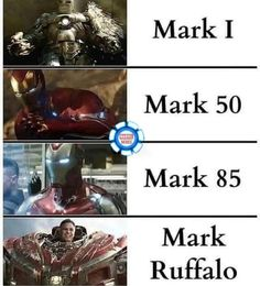 Most Hilarious Memes, Funny Marvel Memes, Avengers Memes, Marvel Jokes, Really Funny Memes, Stupid Funny Memes, Funny Laugh, Funny Relatable Memes, Cool Science Facts