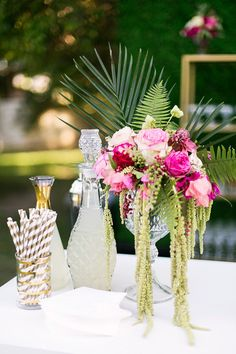 359 best palm springs wedding ideas images spring wedding rh pinterest com