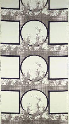 Doctor Ojiplático. Barbara Brown. Textiles Designs