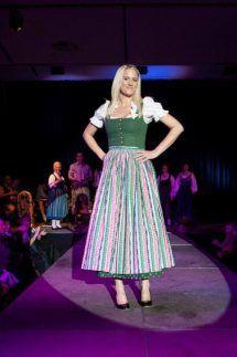 7) Wörtherseer Sommerdirndl, Foto: Albert Petutschnig Summer Dresses, Formal Dresses, Bunt, Fashion, Pictures, Culture, Dresses For Formal, Moda, Summer Sundresses