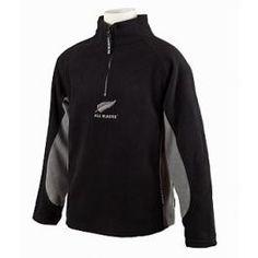 All Blacks Child Polar Fleece - All Blacks, Polar Fleece, Black Kids, Athletic, Sweatshirts, Children, Sweaters, Jackets, Fashion