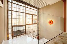 Gallery of Family House in Barcelona / Ferrolan LAB - 8