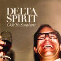 Listen to Trashcan by Delta Spirit on @AppleMusic.