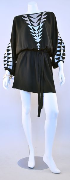 AVAILABLE AT GENA CHANDLER!  919-881-9480