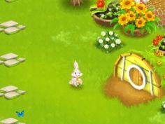 http://www.haydayhack.de, Spiel Hay Day und bekomm mehr Diamanten ohne dafür einen cent zu bezahlen. Hab mehr spass am Spielen