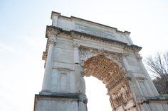Coliseu • Italia #dicasdeviagem #dicasdaitalia
