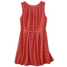 Love the simplicity of this Mossimo sleeveless dress, comes in a few colours $27.99