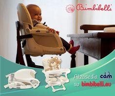 Gite fuori porta? Pranzi e cenette? Domenica in famiglia? Aggiungi un posto a tavola per il tuo bambino con il comodo Alzasedia, da portare sempre con te!  http://www.bimbibelli.eu/  #children   #giocattoli   #toys