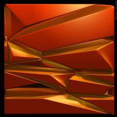 digital art - isiope - Jonas Schmidt - http://isiope.com