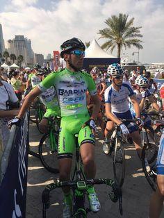 Cycling Wear, Cycling Outfit, Men's Cycling, Hot Men Bodies, Lycra Men, Ripped Men, Radler, Ab Workout Men, Athletic Men