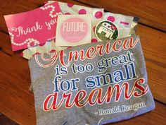 Use code sratgirlpolitics for 10% off all these and more at www.futurefemaleleader.com