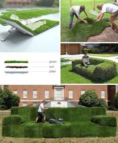 unique-grass-sofa-design
