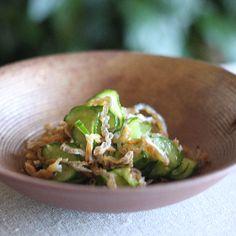 鱧きゅう のレシピ、作り方(佐藤 絵里子) | 料理教室検索サイト ... 夏の京料理といえば、鱧は欠かせません。 今回は少し手間をかける料亭レシピとお手軽定番レシピの2つをご紹介します。