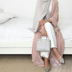 Pinterest - @txhiraaQ  Check out our collection http://lissomecollection.co.uk/