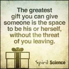 omg so trueeee Spirit Science Quotes, Break Up And Moving On, Uplifting Quotes, Inspirational Quotes, Quotes To Live By, Love Quotes, Inspire Quotes, Marriage Help, Special Quotes