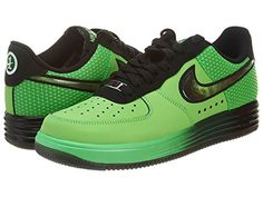 Amazon Nike Air Force 1 Ac & Chauffage