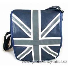 Stylová taška přes rameno pro sportovní aktivity i volný čas. Stylus, Pot Holders, Style, Hot Pads, Potholders
