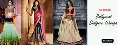 Latest Collection of Designer Lahenga click now www.olstore.in
