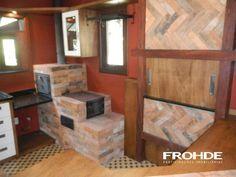 45 - Casa em Condominio - Reserva da Serra - Canela - 4 dormitório(s) - 1 suíte(s) - foto 1