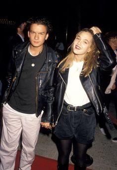 90s couple style inspo ❤️