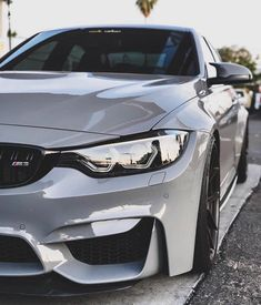 67 best bmw m5 m3 335i images on pinterest cars rolling carts and bmw fandeluxe Images