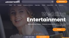 COVID Stressing you out ? Searching for a New Wedding Band & In need of Good Ideas on Budget? Ask for Mark & Get Free Immediate Friendly Advice.  Text 086 2504795 Corporate Entertainment, Wedding Entertainment, Perfect Party, Corporate Events, Acoustic, Searching, Wedding Bands, Musicians, Budgeting