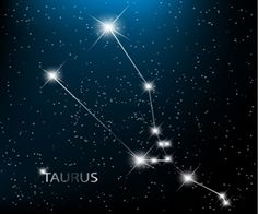 Taurus weekly love horoscopes and romantic relationship outlooks based on astrology.