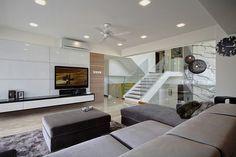 habitaciones con diseños simples - Buscar con Google