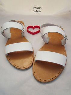 Sandali in pelle fatti a mano realizzati in Grecia da Penelope Sandals. Ordina ora sul nostro e-shop. Inviato in tutta Europa. Gladiator Sandals, Leather Sandals, Wedge Sandals, Real Leather, Soft Leather, Wedge Wedding Shoes, Shoes Too Big, Designer Sandals, Brown Sandals