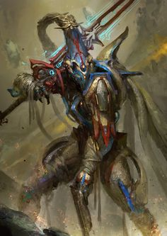 Tagged with art, gaming, warframe; The best Warframe art I've ever seen Fantasy Armor, Dark Fantasy, Armor Concept, Concept Art, Fantasy Inspiration, Character Inspiration, Character Concept, Character Art, Fan Art