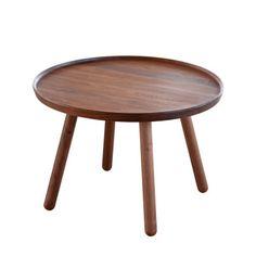 Pelican-Table finn j...