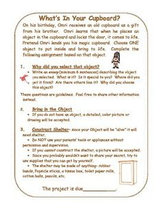 13 Indian And The Cupboard Ideas 4th Grade Reading Reading Classroom Indian In The Cupboard