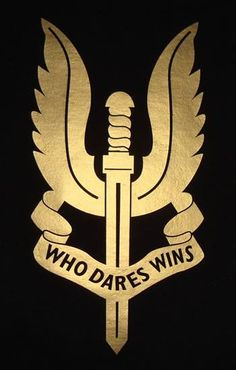 Who Dares Wins Wallpaper Special Forces Of India, Special Forces Logo, Indian Army Special Forces, Special Air Service, Special Ops, Sas Logo, Armas Wallpaper, Army Symbol, Indian Police Service