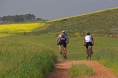 KORINGBERG South Africa, Golf Courses, African, Mountains, Nature, Travel, Viajes, Naturaleza, Destinations