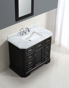 59 best ove vanity images on pinterest bathroom basin bathroom rh pinterest com