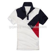 62ee96d6a6 Nuevo diseño Polo para hombre 100% algodón camisa de polo colorido  diseño-en Camisetas de hombre de Hombre Ropa en m.spanish.alibaba.com.