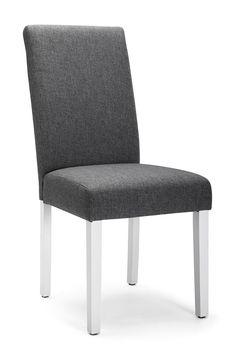 Asko, ruokapöydän tuoli