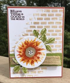 17 Pals Paper Crafting Picks of the Week | Stampin' Pretty