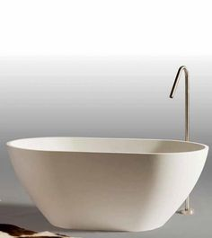 Freestanding bath x - Flush Bathrooms