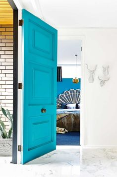 entry-blue-front-door-july15