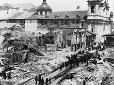 Student Choice (History)- la violencia was a civil war that lasted ten years in columbia. This war caused millions of people to abandon their homes and property. This war took the lives of 200,000 people and lasted from 1948-1958.