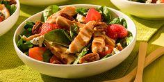 chicken-and-strawberryfinal