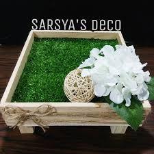 Wedding Boxes, Wedding Gifts, Wedding Ideas, Diy Souvenirs, Wedding Design Inspiration, Wooden Art, Gift Packaging, Wedding Designs, Flower Art