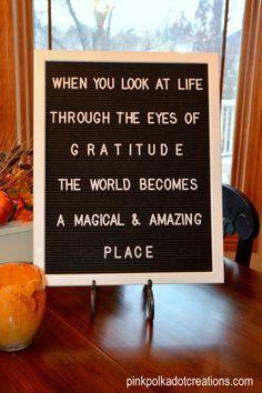 gratitude letter boa