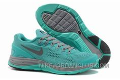 http://www.nikejordanclub.com/germany-the-new-nike-air-zoom-4-womens-running-shoes-sale-green.html GERMANY THE NEW NIKE AIR ZOOM 4 WOMENS RUNNING SHOES SALE GREEN Only $93.00 , Free Shipping!