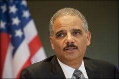 Eric Holder Condemning Black Students To Failing Schools October 28, 2013 by Breaking News