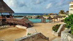 Photos of Hard Rock Hotel Riviera Maya, Puerto Aventuras - All-inclusive Resort Images - TripAdvisor