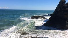 New Zealand, Water, Travel, Outdoor, Water Water, Outdoors, Aqua, Viajes, Traveling