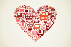 Collection of Hearts I by Aleksandr-Mansurov.ru